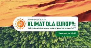 2020_konferencja_header