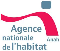 ANAH logo png