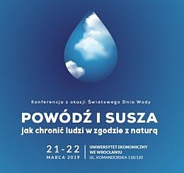 Konferencja rzeczna - Wrocław 2019