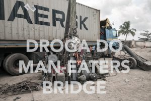 Droga_do_maneaters_bridge_title_640x427