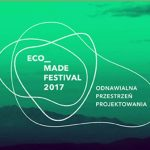Eco Made Festival