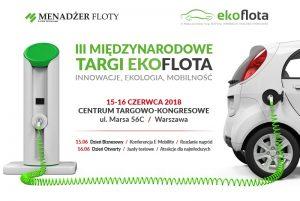 EkoFlota2018