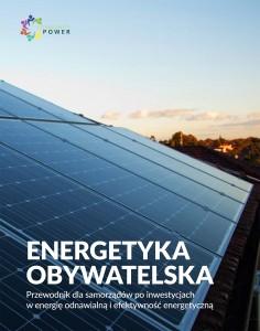 Energetyka_obywatelska_przewodnik_okladka