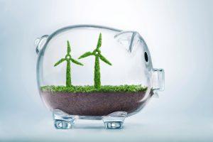 Nowy unijny budżet musi sprzyjać wypełnianie klimatycznych zobowiązań UE