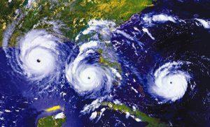 NASA - hurricanes (2)