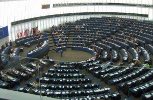 Parlament Europejski1