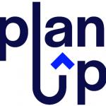 Planup_logo