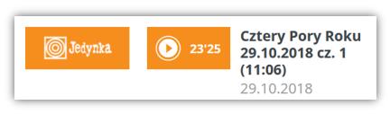 """2018 10 29 - W radiowej Jedynce Jan Ruszkowski w audycji """"Cztery Pory Roku"""" u red. Romana Czejarka (Jak oszczędzać energię)"""