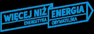 WNE logo niebieskie PNG