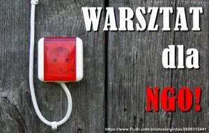 Warsztat_infoludek