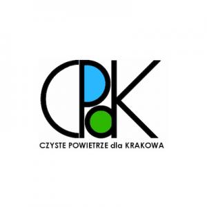 cpdk-logo