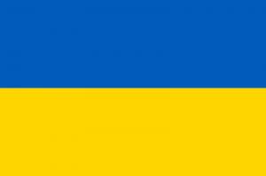 flaga-ukrainy