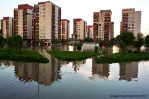 fot_olgierd_rudak
