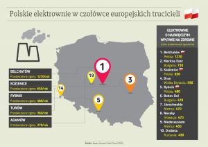 infografika_raport-3