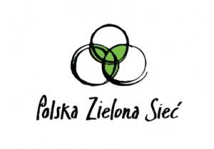 logo pzs