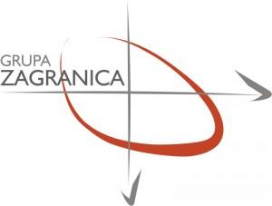 logo_GrupaZagranica_800