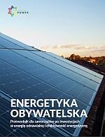 mini - Energetyka Obywatelska