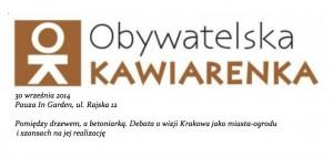 obywatelska-kawiarenka-30.09
