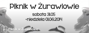 piknik-zurawlow