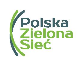 PZS logo kolor png