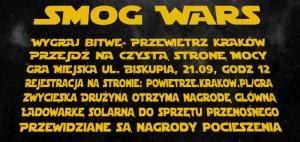 smog-wars-slider