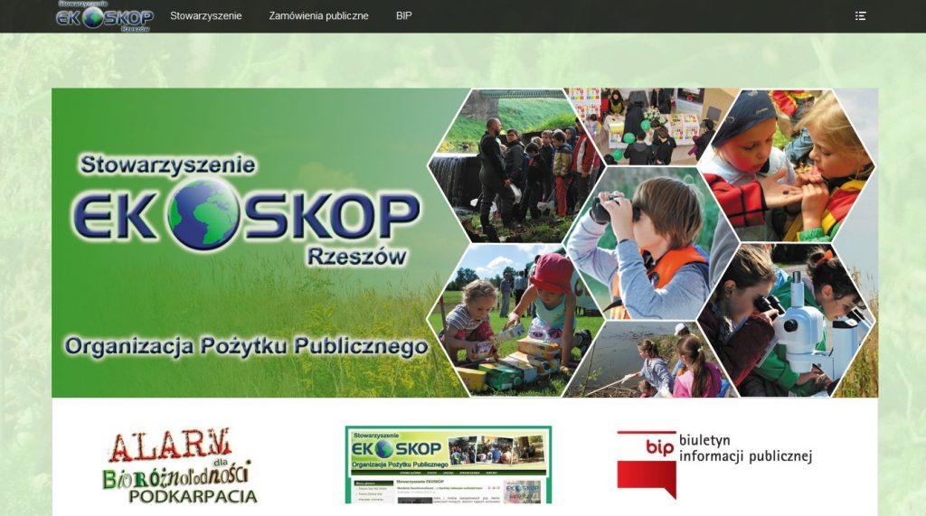 www_ekoskop